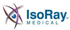 IsoRay's Cesium-131 Metastatic Brain Cancer Therapy Results Published in the Journal of Neurosurgery
