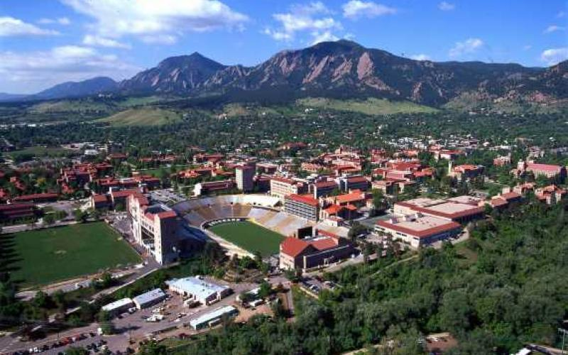 Colorado University To Host International Symposium on Discoveries in Radiation Therapy