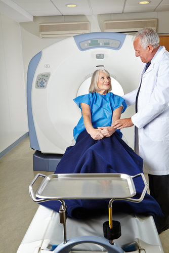 Study Outlines IORT Single-Dose Radiation Therapy Technique For Lumpectomy Breast Cancer Patients