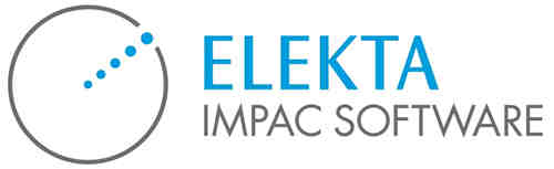 Elekta to Install MOSAIQ Cancer Data System at Avera Health Sites