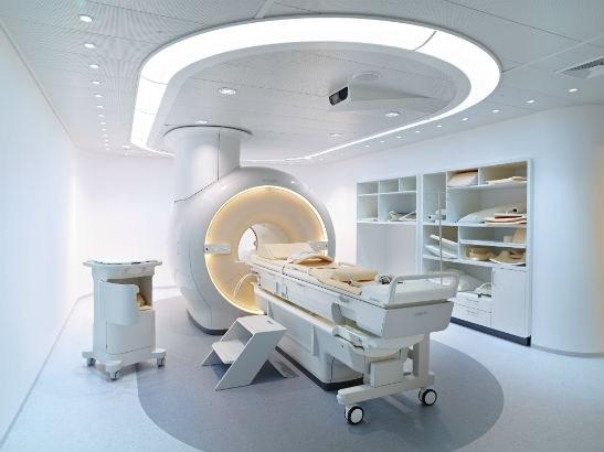 sarcoma cancer radiation treatment