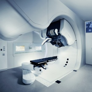 (by IBA Proton Therapy and Toshiba)
