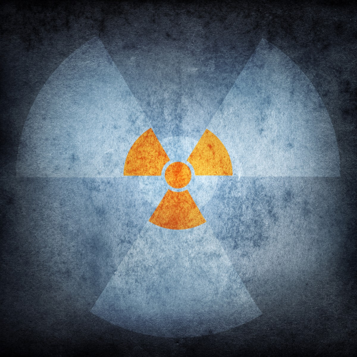 FDA Approves Neupogen As The First Drug for Radiation Therapy-Related Injuries