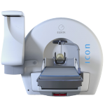 Leksell Gamma Knife surgery