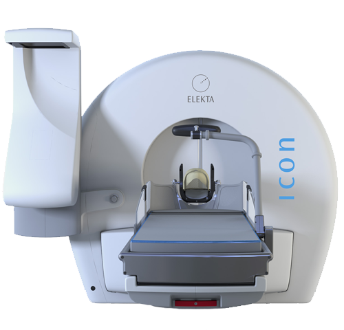 1 Million Patients Treated with Leksell Gamma Knife Surgery — a Milestone for Elekta